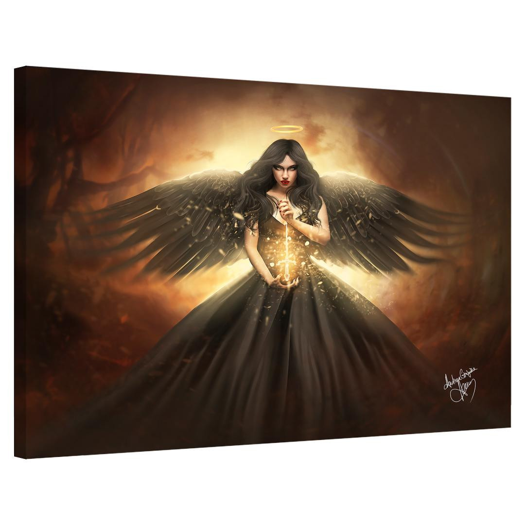 Angel of Death_NGLFDTH259_0