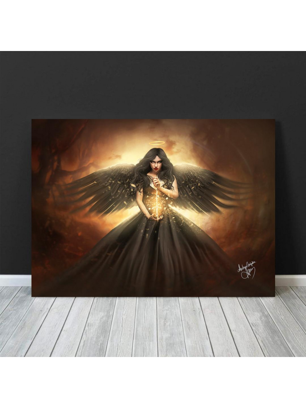 Angel of Death_NGLFDTH259_3