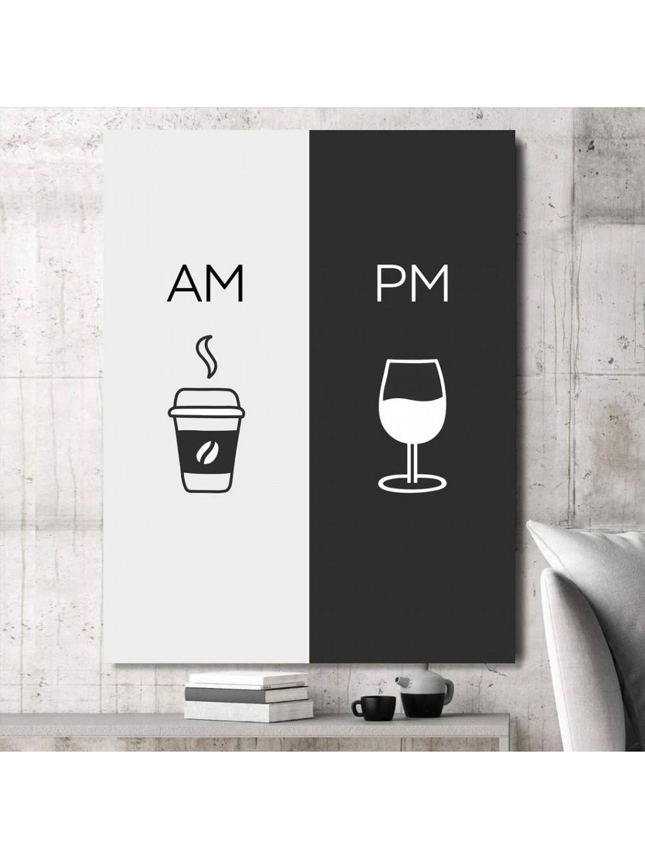 AM vs PM_MVSPM265_1