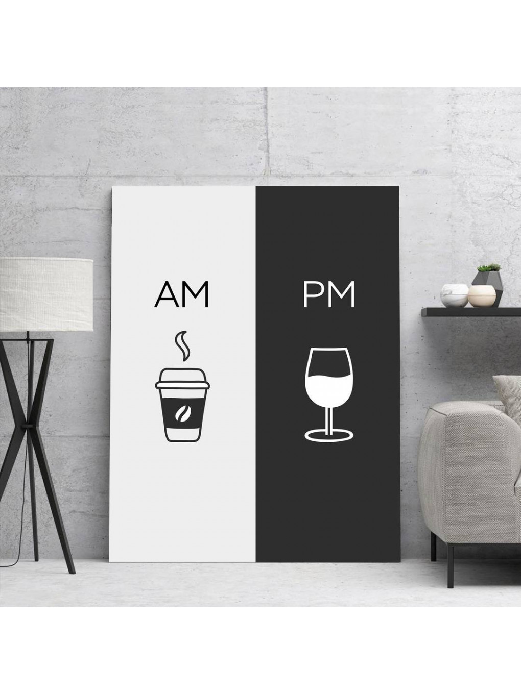 AM vs PM_MVSPM265_2