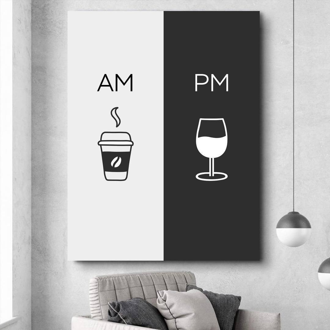 AM vs PM_MVSPM265_4