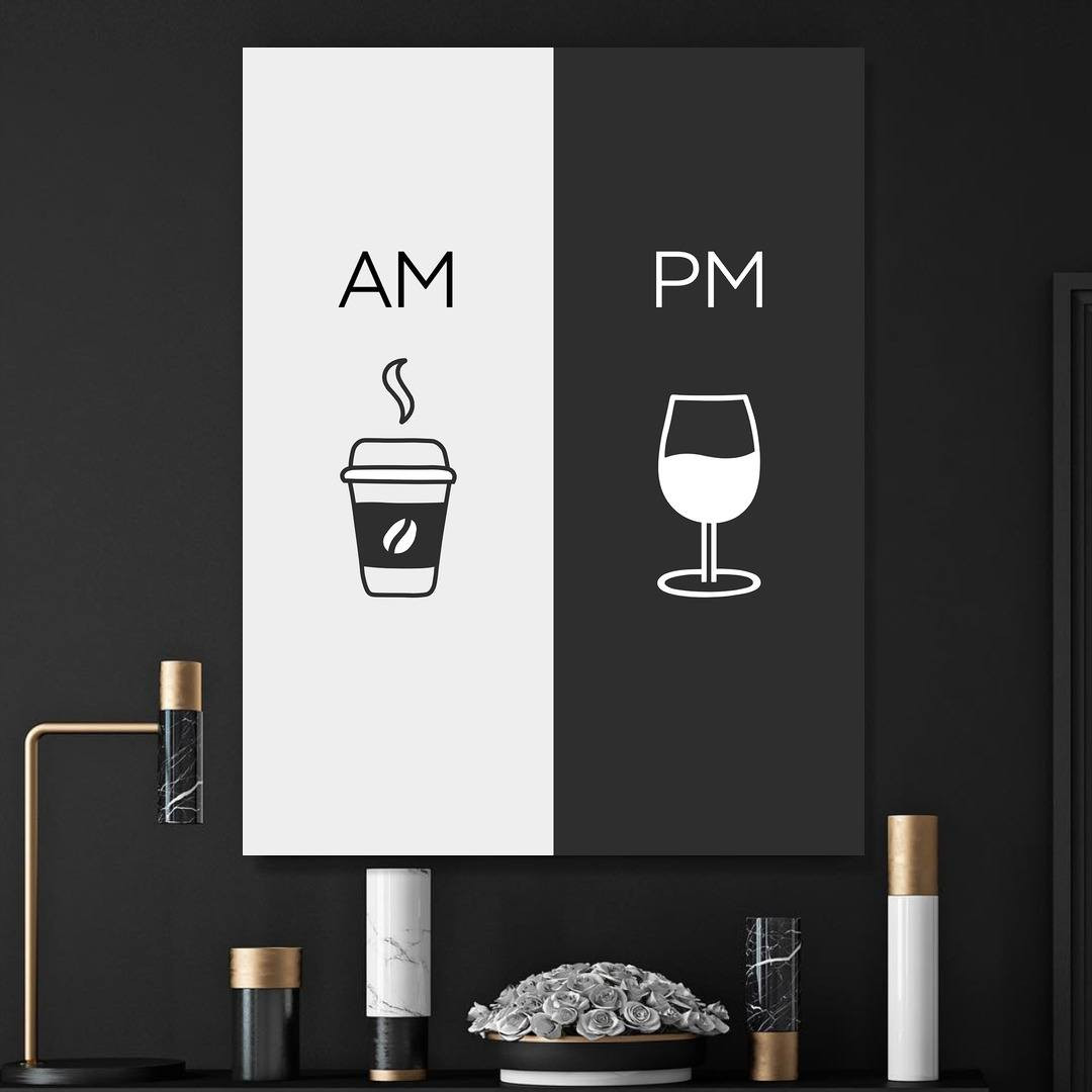 AM vs PM_MVSPM265_3