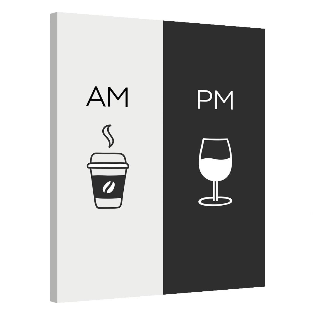 AM vs PM_MVSPM265_0