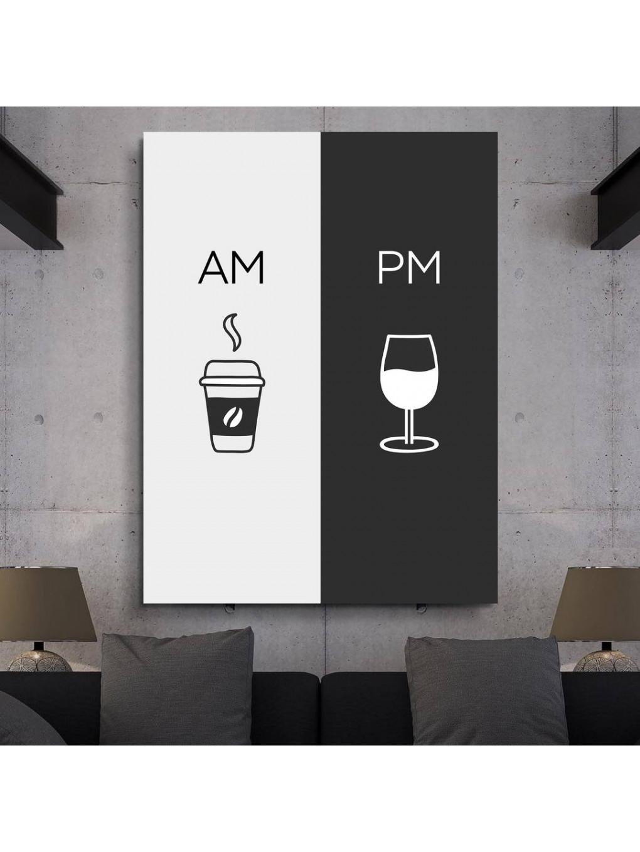AM vs PM_MVSPM265_5