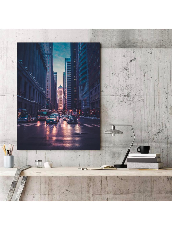 Chicago · United States_CHCNTDSTT271_5