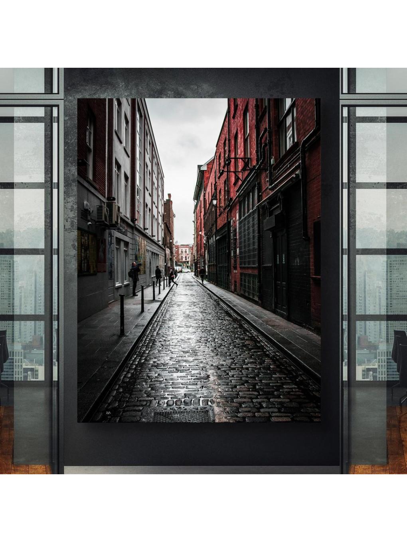 Dublin · Ireland_DBLRLN273_1