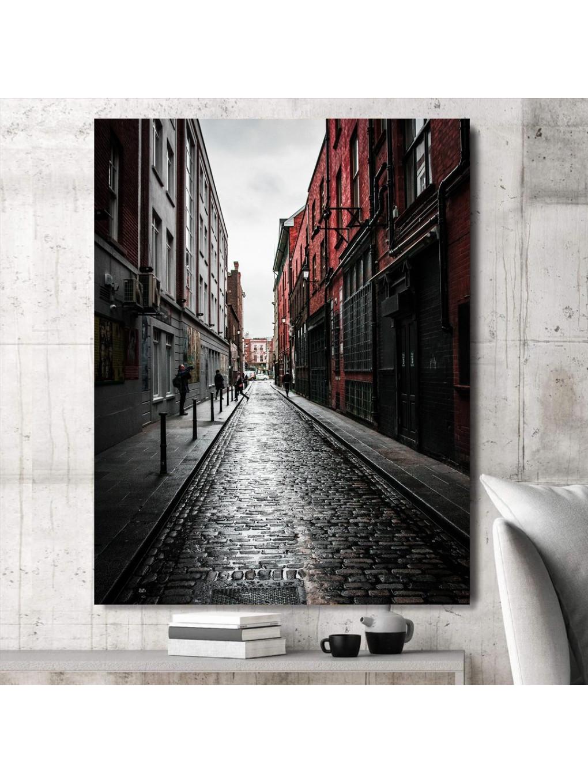 Dublin · Ireland_DBLRLN273_6