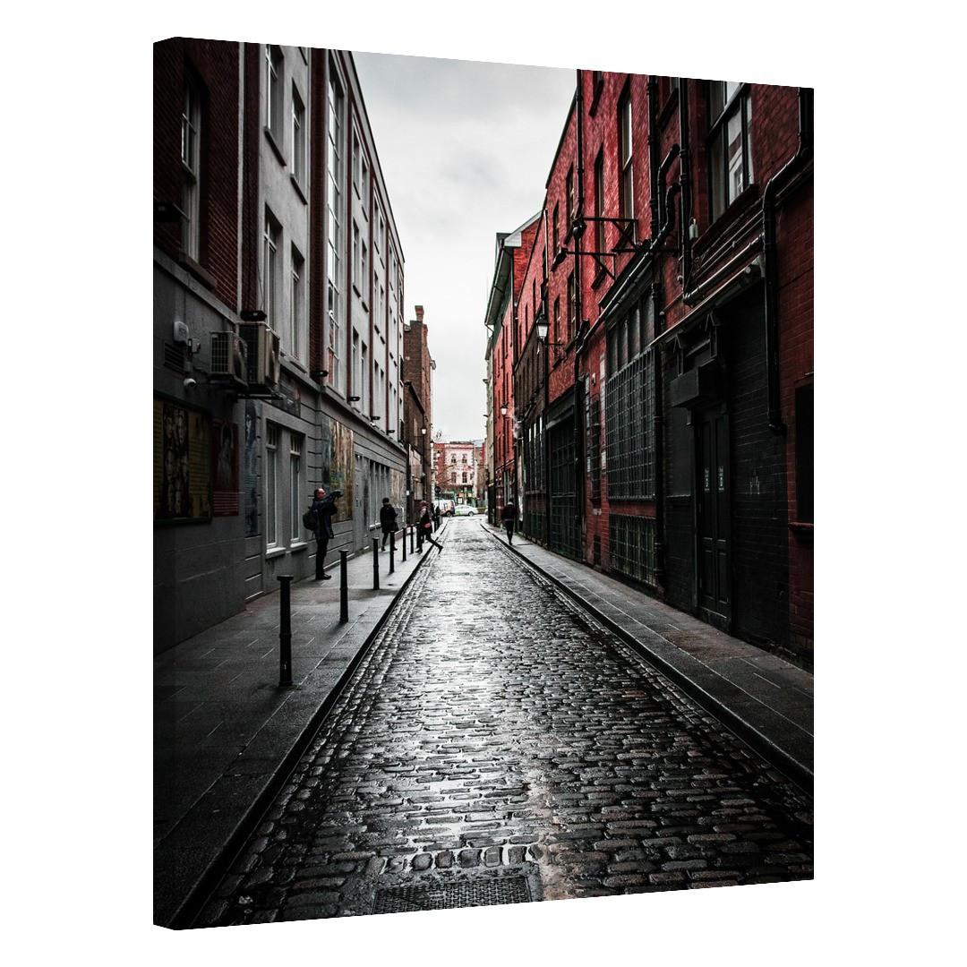 Dublin · Ireland_DBLRLN273_0