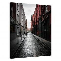 Dublin · Ireland