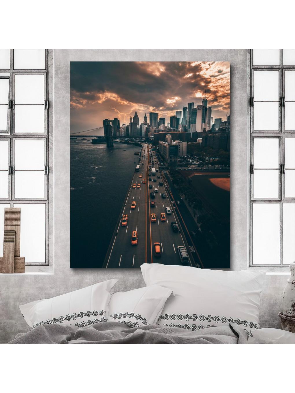 Manhattan · United States_MNHNWRK274_3