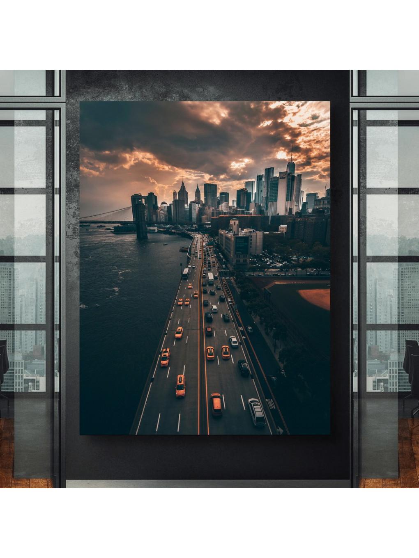 Manhattan · United States_MNHNWRK274_1