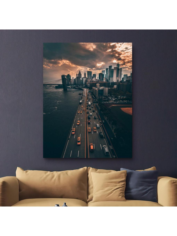 Manhattan · United States_MNHNWRK274_4