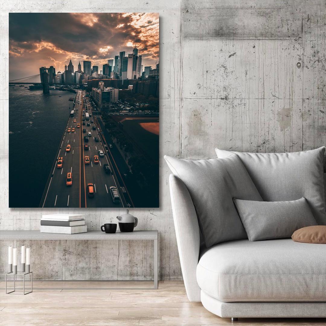 Manhattan · United States_MNHNWRK274_6