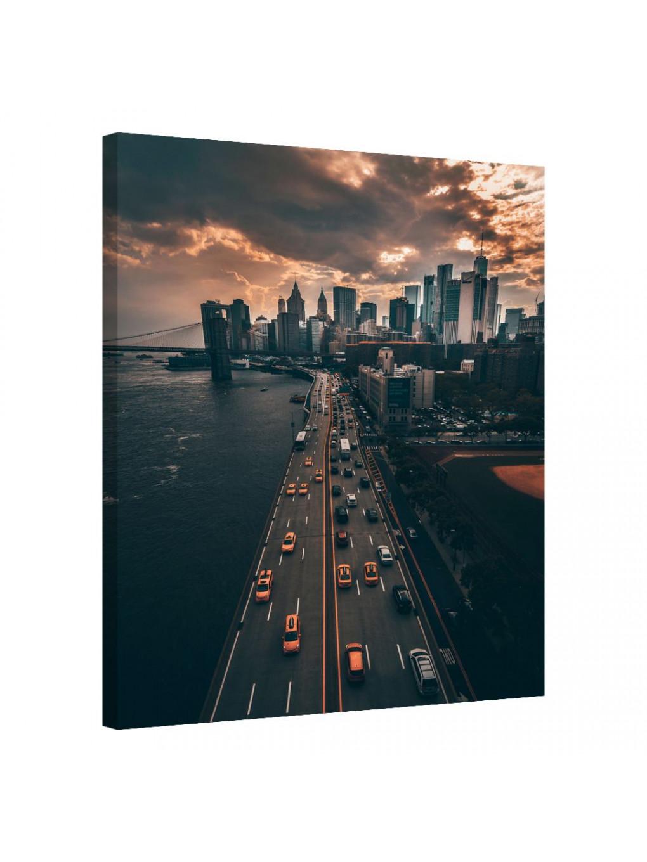 Manhattan · United States_MNHNWRK274_0