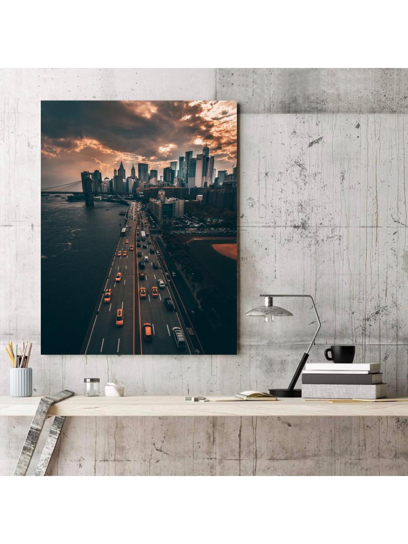 Manhattan · United States_MNHNWRK274_5