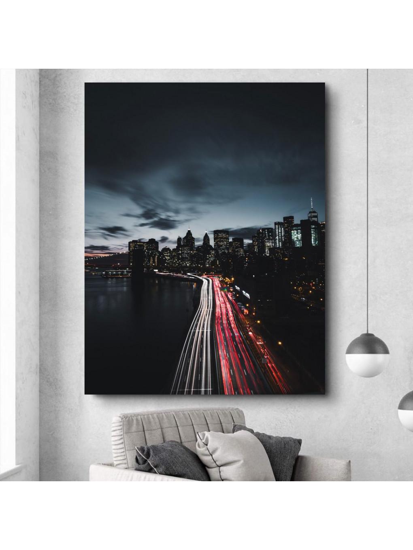 Manhattan · United States #2_MNHNTDSTT275_5