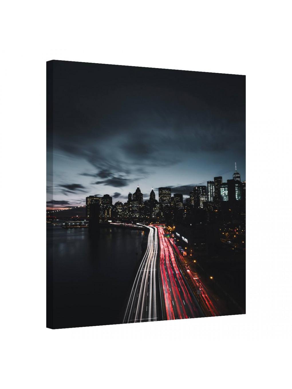 Manhattan · United States #2_MNHNTDSTT275_0
