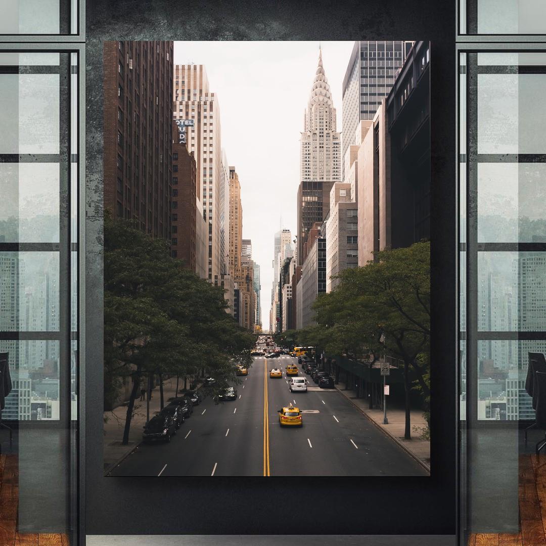 New York · United States_NWRKNTDSTT277_1