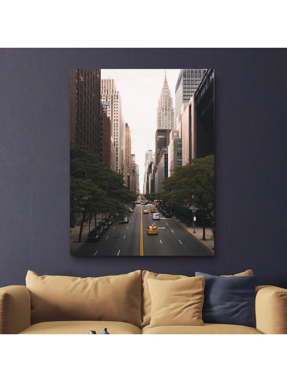 New York · United States_NWRKNTDSTT277_3