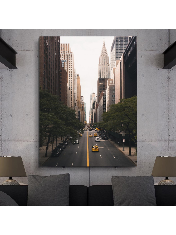 New York · United States_NWRKNTDSTT277_6