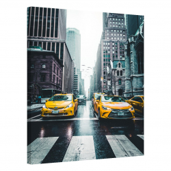 New York · United States #3_NWRKNTDSTT279