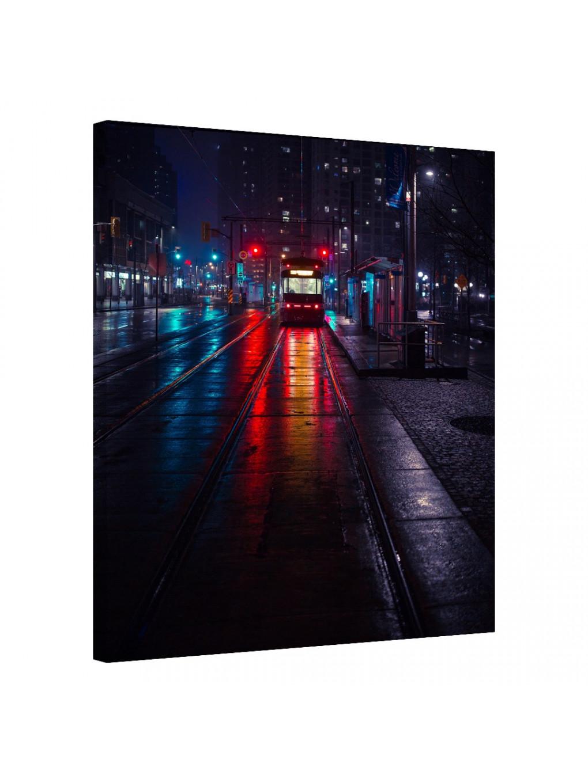 Toronto · Canada_TRNCND280_0