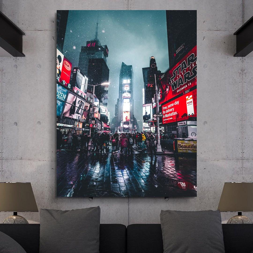 New York · United States #4_NWRKNTDSTT281_5