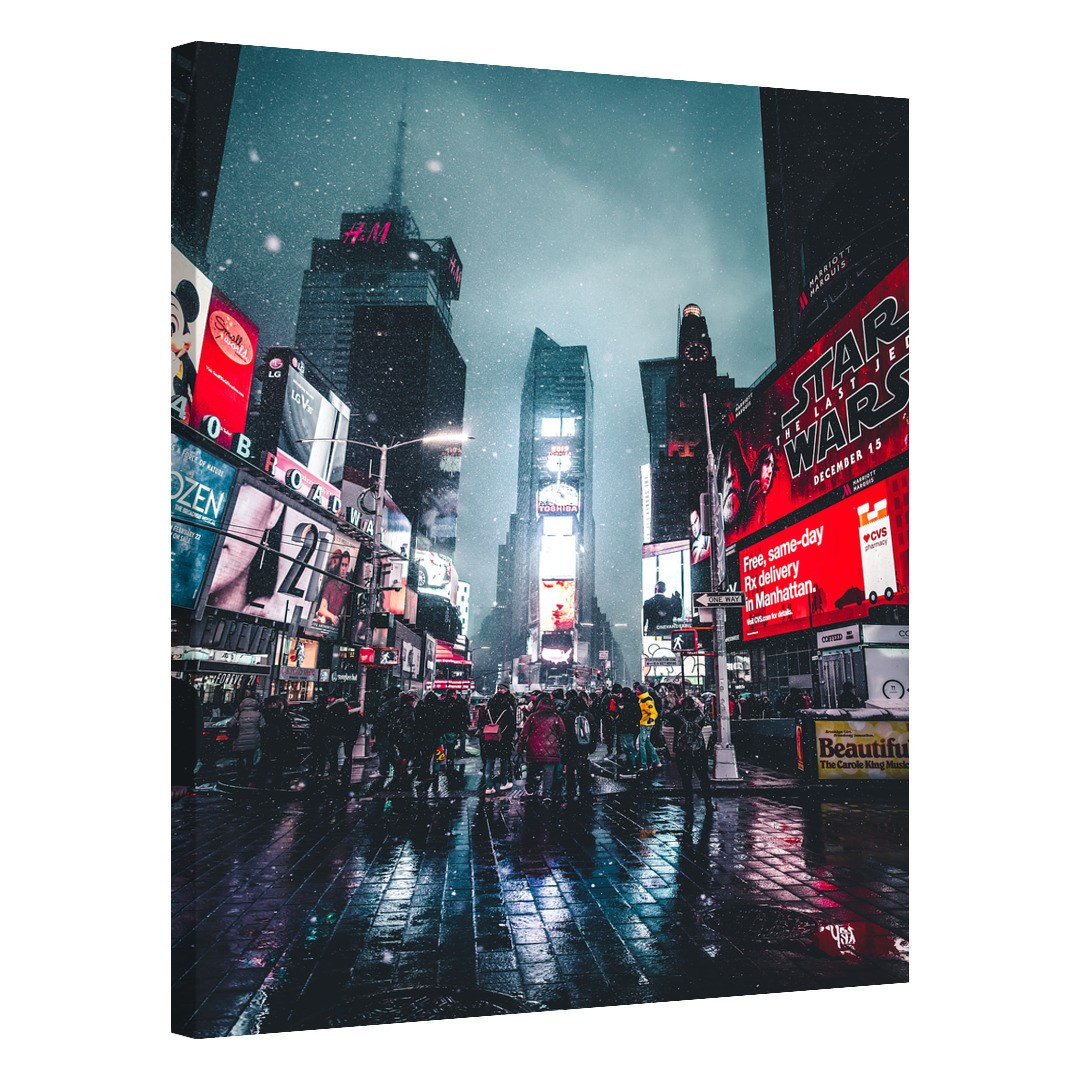 New York · United States #4_NWRKNTDSTT281_0