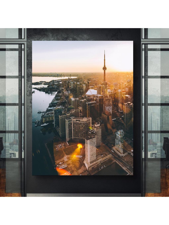 Toronto · Canada #3_TRNCND284_1