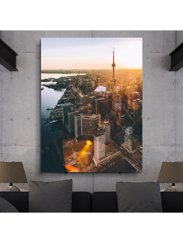 Toronto · Canada #3_TRNCND284_5