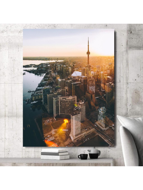 Toronto · Canada #3_TRNCND284_6