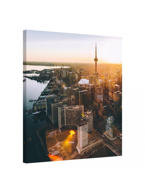 Toronto · Canada #3_TRNCND284_0