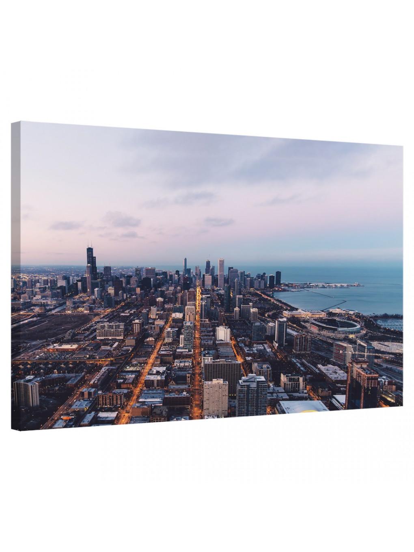 Chicago · United States #3_CHCNTDSTT286_0