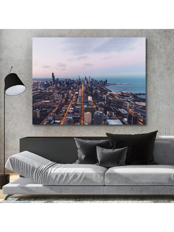 Chicago · United States #3_CHCNTDSTT286_4