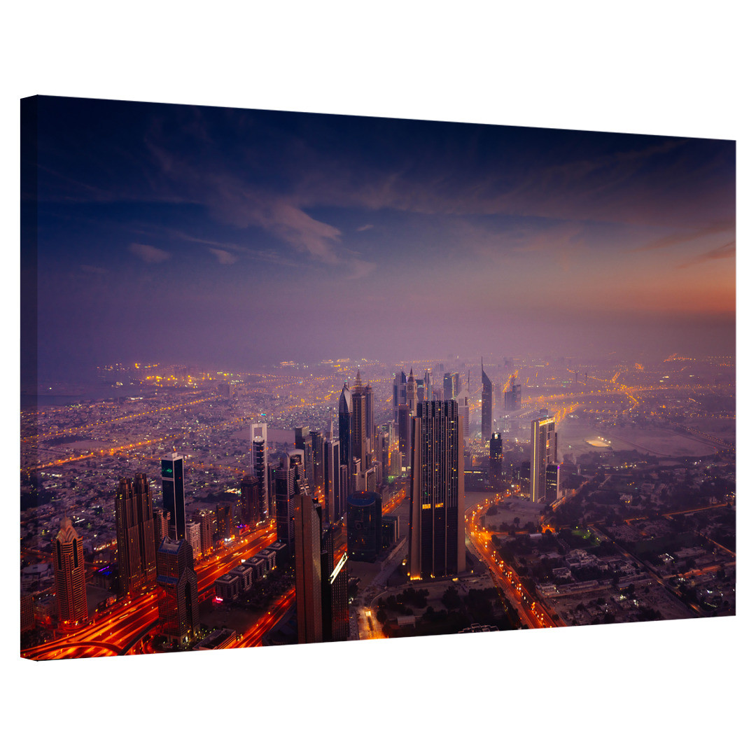 Dubai · United Arab Emirates_DBNTDRBMRT287_0