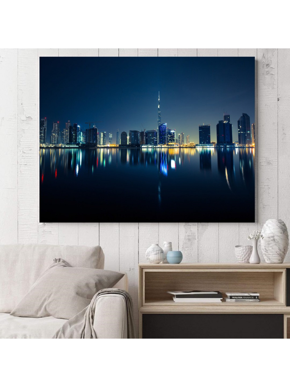 Dubai · United Arab Emirates #2_DBNTDRBMRT288_4