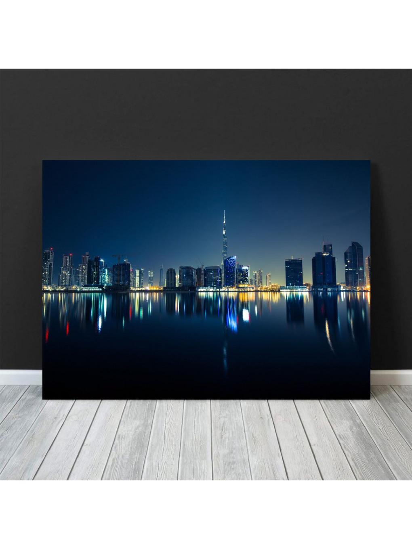 Dubai · United Arab Emirates #2_DBNTDRBMRT288_3