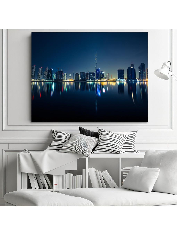 Dubai · United Arab Emirates #2_DBNTDRBMRT288_6