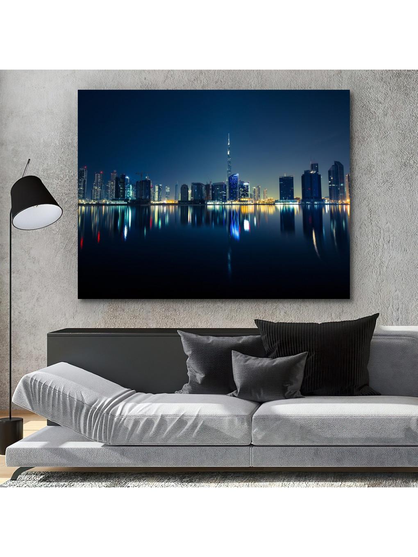 Dubai · United Arab Emirates #2_DBNTDRBMRT288_5