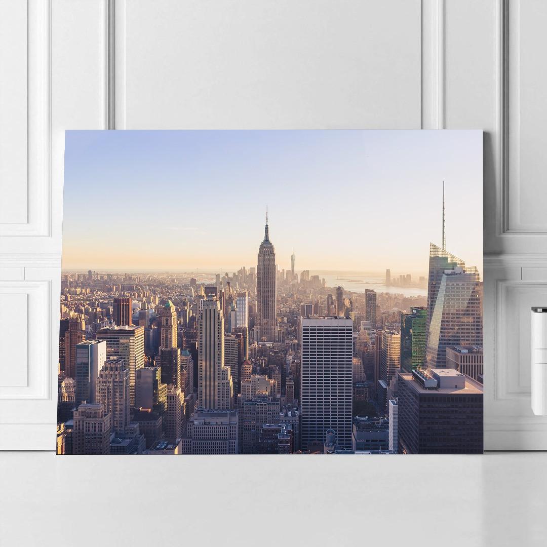 New York · United States #5_NWRKNTDSTT290_5