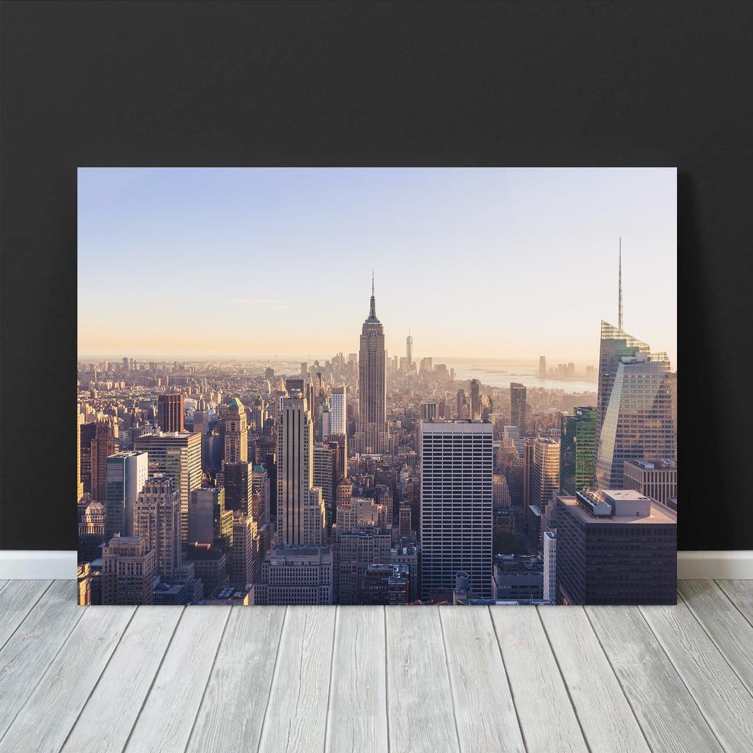 New York · United States #5_NWRKNTDSTT290_6