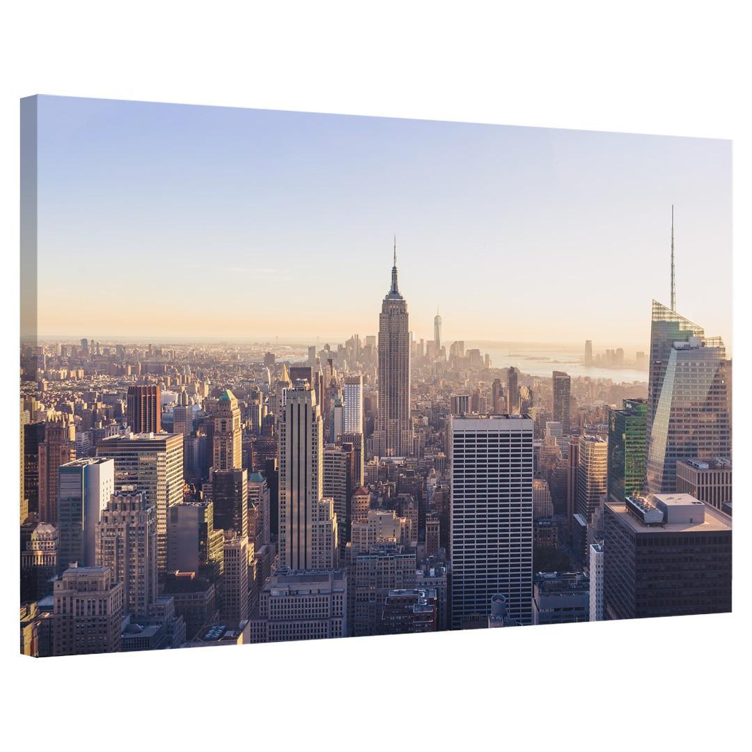 New York · United States #5_NWRKNTDSTT290_0