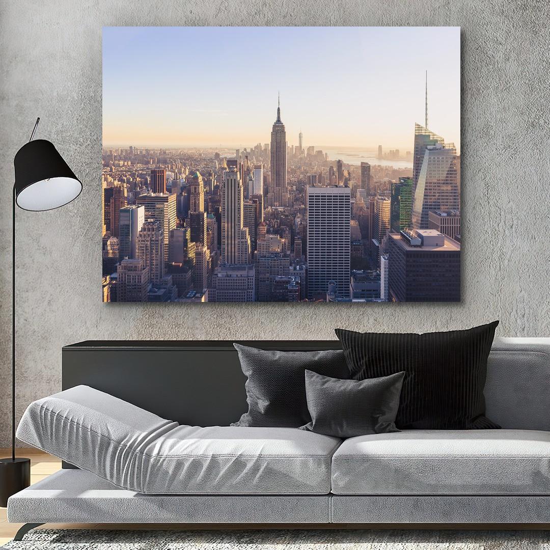 New York · United States #5_NWRKNTDSTT290_2