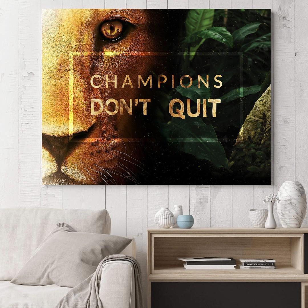 Champions don't quit_CHA278_3