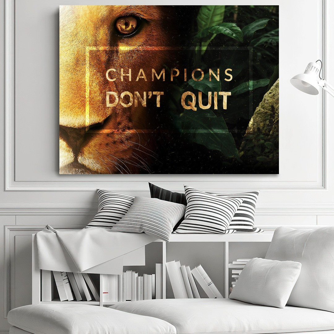 Champions don't quit_CHA278_5