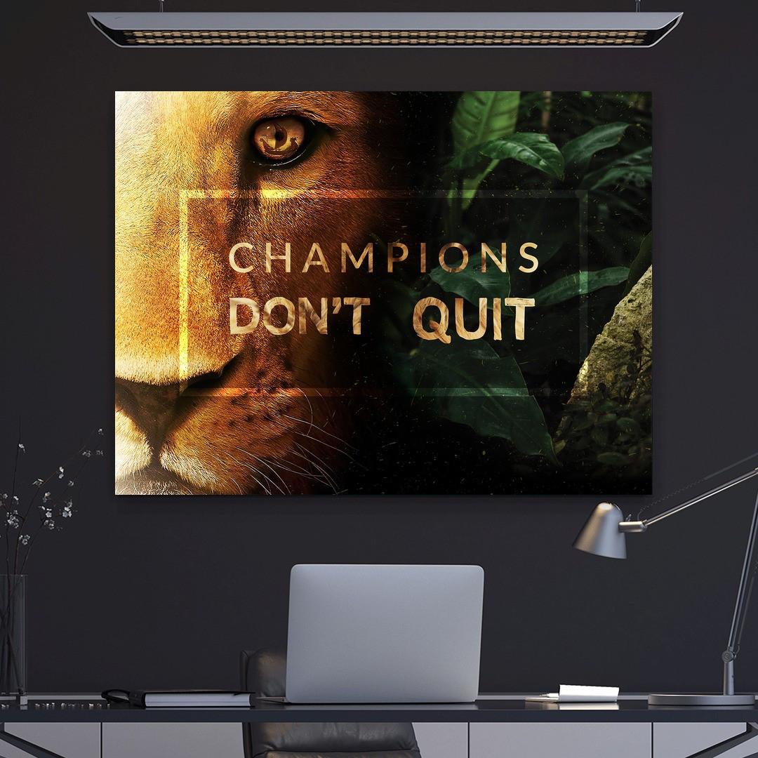 Champions don't quit_CHA278_1