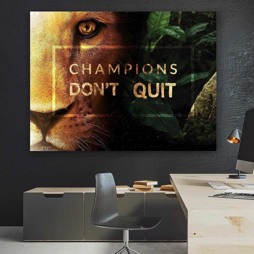 Champions don't quit_CHA278_2