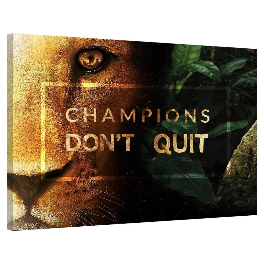 Champions don't quit_CHA278_0