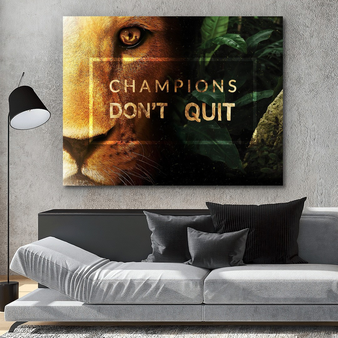 Champions don't quit_CHA278_4
