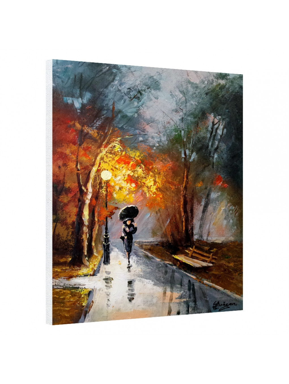 Colorful Rainy Day_RNY100_0